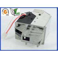 Buy cheap Compatible UHP Infocus Projector Lamp SP-LAMP-028 For IN24+ from Wholesalers