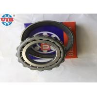 Buy cheap Chrome Steel 52100 Taper Roller Bearing 40mm High Precision Custom from Wholesalers
