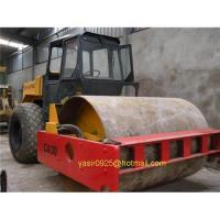 Buy cheap DYNAPAC  CA30 road rollers from Wholesalers