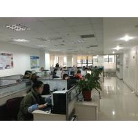 Sunway Products Limited