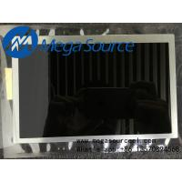 Quality CPT 7inch CLAS070WA03 LCD Panel wholesale