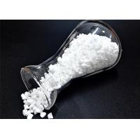 Aromatic TONALIDE 98% minimum Purity synthetic musk Flavour White Crystal