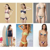 China Swimwear, Women Bikinis,Beach Pants on sale