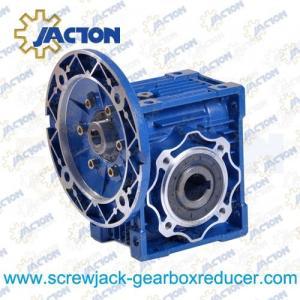 NMRV150 Worm Gearbox Torque 570Nm to 1760Nm Power 2.2kw, 3kw, 4kw, 5.5kw, 7.5kw, 11kw,15kw