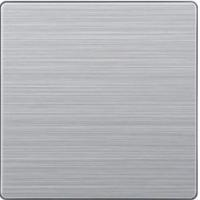 Buy cheap ASTM A240 304 Stainless Steel Plate Cold Rolled NO.4 Finished With PE Film from Wholesalers