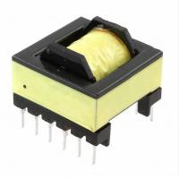 Quality 750813390 OFFLINE XFRM  For AC/DC Converters , LED Drivers, AC/DC SMPS , design for LT3799 wholesale