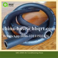 Buy cheap R12,R134A Car Air Condition / Freon Smooth Surface Rubber Hose from Wholesalers