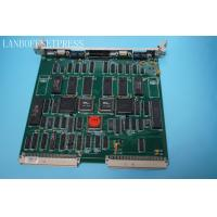 Quality Roland board B35A455070 Roland machine electric board Man Roland printing machines spare parts wholesale