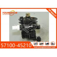 Buy cheap Power Steering Pump for Hyundai 4D32  57100-45210  5710045210   57100-5H000 from wholesalers