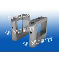 Buy cheap Entrance Swing System Electric Turnstile/Turnstile Lyrics from Wholesalers