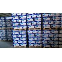 Buy cheap hot sales of double A copy paper from China manufacturer from wholesalers