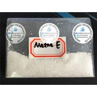 Buy cheap DHT Based Low Estrogenic Primobolan Depot Methenolone Enanthate Powder from Wholesalers