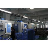LiFong(HK) Industrial Co.,Limited