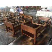 OAK FURNITURE CO.,LTD
