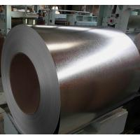 Buy cheap PPGI/HDG/GI/SECC DX51 ZINC Cold Rolled/Hot Dipped Galvanized Steel Coil/Sheet/Plate/Strip from Wholesalers