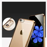 phone case for iphone6s