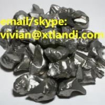 Buy cheap zirconium cas7440-67-7 china supplier  mercury bmk pmk skype:live:vivian_4151 copper scrap hydrargyrum from Wholesalers