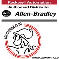 Buy cheap Allen Bradley 1771-KA2 Communication Adapter Module from Wholesalers