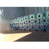Buy cheap SUS321 Stainless Steel Sheet RollHigh Corrosion Resistance Prime Grade from Wholesalers