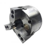 Buy cheap KM VERTICAL THROUGH- HOLD DYNAMIC CHUCK from wholesalers