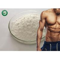China USP Standard Muscle Growth Hormone Oral Oxandrolone / Anavar 53-39-4 on sale