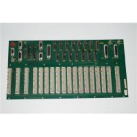 Buy cheap Roland original used board,B37V053370,A37V053370,roland printing machine parts from wholesalers