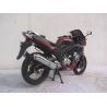 Buy cheap Suzuki Drag Racing Motorcycles 200cc , 4 Stroke Road Racing Motorcycle from Wholesalers