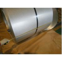 Quality Hot Dipped Galvalume Steel Coil / Sheet With 0.30 - 1.50 mm Thickness wholesale