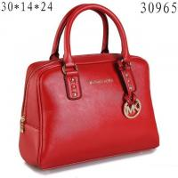 Buy cheap Cheap Designer Replica Handbags,Designer Handbags Wholesale price,Cheap Handbags From China from Wholesalers