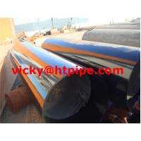 Buy cheap ASME SA334 Gr.9 carbon alloy steel tube from wholesalers