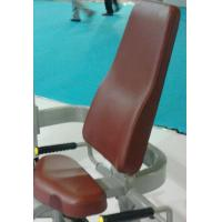 Quality Commercial Fitness Cushions wholesale