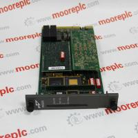 Buy cheap ABB  HESG447308R1 HE666775-318/79 70EA02a-ES  Input Module NEW from wholesalers