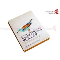 Buy cheap Hard Cover Book Printing , Custom Printing Brochures , Notebook Printing from Wholesalers
