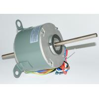 Buy cheap High Efficency Low Temperature Air Conditioner Fan Motor  60Hz 208V - 230V from Wholesalers