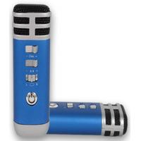 Buy cheap CBH-018 Karaoke from Wholesalers