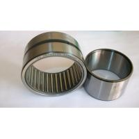 Buy cheap Drawn Cup Needle Roller Bearings With Open Ends / Closed Ends For Automobiles from Wholesalers