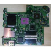 Buy cheap Motherboards for MBX-176 A1496398A VGN-AR AR730E series laptop work in good condition from Wholesalers