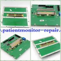 Quality Professional Medical Equipment Parts Mindray DP-9600 Ultrasound Interface Board wholesale