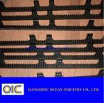 Buy cheap Sliding Gate Gear Rack M4 20X28X1020 (Heavy type nylon gear rack) from Wholesalers