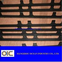 Buy cheap Straight tooth Sliding Gate Gear Rack from Wholesalers