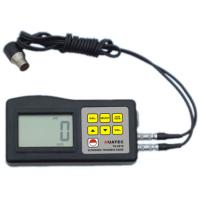 TG-2910 Non Destructive Testing Equipment  ,  Digital Ultrasonic Thickness Gauge