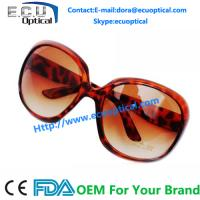 Buy cheap 2014 fashion sweet years sunglasses women sex cute sunglasses china manufacturer from Wholesalers
