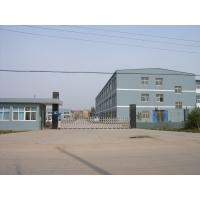 Hubei Unitex Import And Export Corp.,Ltd.