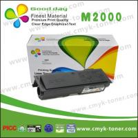 Buy cheap Compatible BK Epson Printer Toner S050438 for Epson 2000 , Grade A from Wholesalers