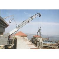 Buy cheap High Rise Professional Window Cleaning Equipment for Buildings from Wholesalers