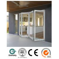 Buy cheap superior quality aluminium profile for window and door from wholesalers