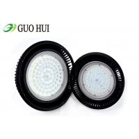 China Low Energy  26000LM  Led High Bay Emergency Lighting Retrofit  For Factory 480V on sale
