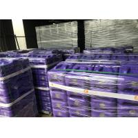 Buy cheap Height 2100mm x Width 2400mm Perth Temporary Fencing Panels Pipe Diameter 32mm from wholesalers