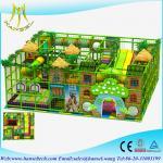 Buy cheap Hansel 2015 amusement park children's maze from Wholesalers