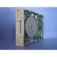 Buy cheap TEAC FD-235HF Series Floppy Drive, From Ruanqu.NET from Wholesalers